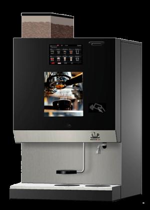 psl50 espresso